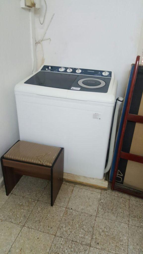 interieur machine a laver maison design