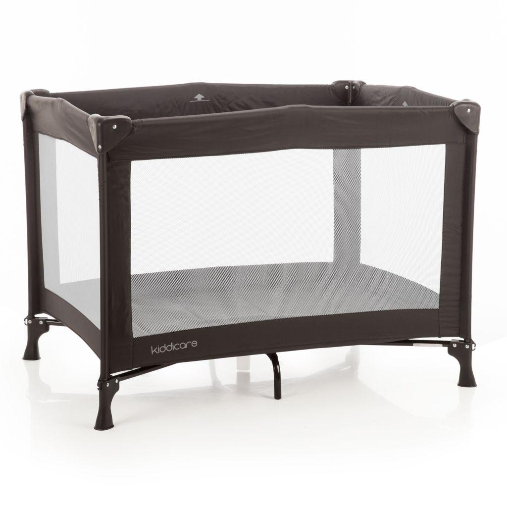 lit portatif pour bebe djibouti. Black Bedroom Furniture Sets. Home Design Ideas