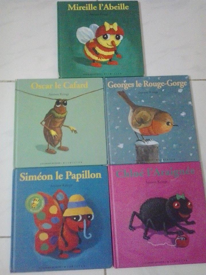 Livres pour enfants des 6 ans 10 ans djibouti - Livre pour enfant de 11 ans ...