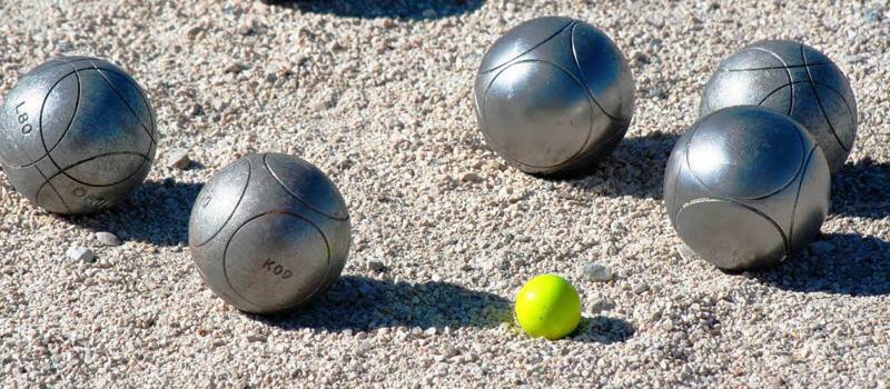 Recherche des boules petanque djibouti for Nettoyer boule de petanque