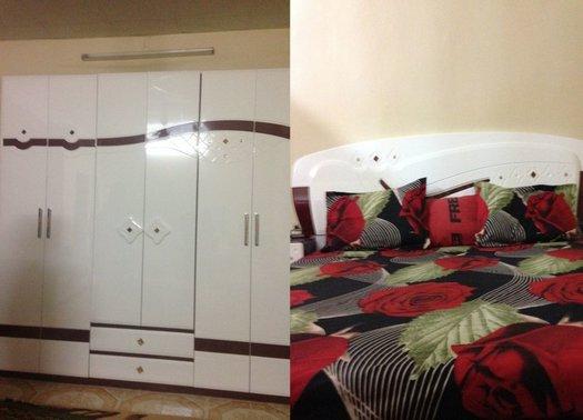 belle chambre coucher djibouti. Black Bedroom Furniture Sets. Home Design Ideas