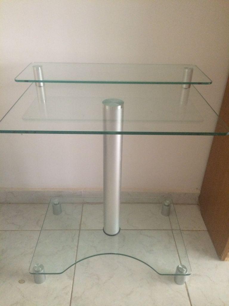 Bureau en verre djibouti - Bureau en verre a vendre ...