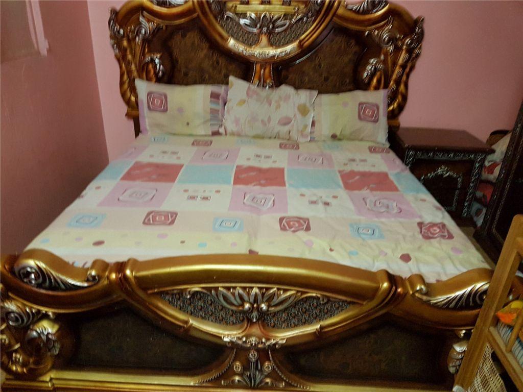 Chambre coucher djibouti for Prix chambre a coucher
