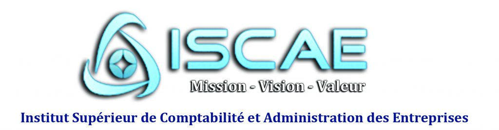 Former vous à distance avec ISCAE Djibouti
