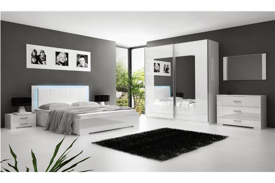 magazin de meubles djibouti. Black Bedroom Furniture Sets. Home Design Ideas