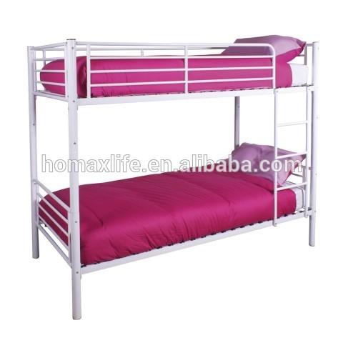 lit pour adulte ayant deux etages djibouti. Black Bedroom Furniture Sets. Home Design Ideas