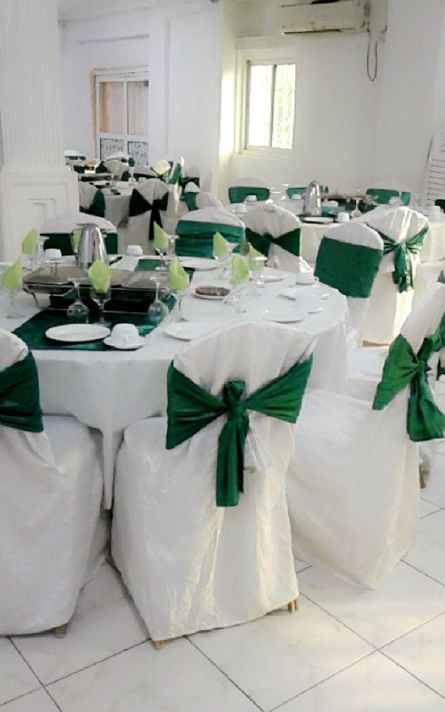 location de salle de mariage conf rence anniversaire s minaire djibouti. Black Bedroom Furniture Sets. Home Design Ideas