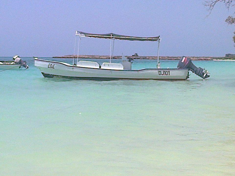 LOCATION  des Bateaux ou sortie en mer