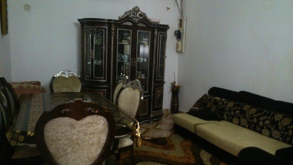 Une chambre entiere de meubles en vente djibouti for Vente ameublement