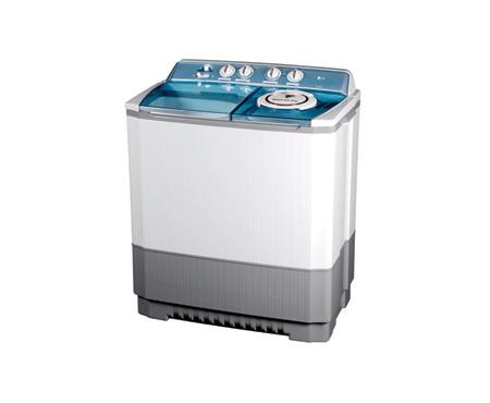 Machine laver semi automatique de qualite djibouti for Machine a laver semi professionnelle