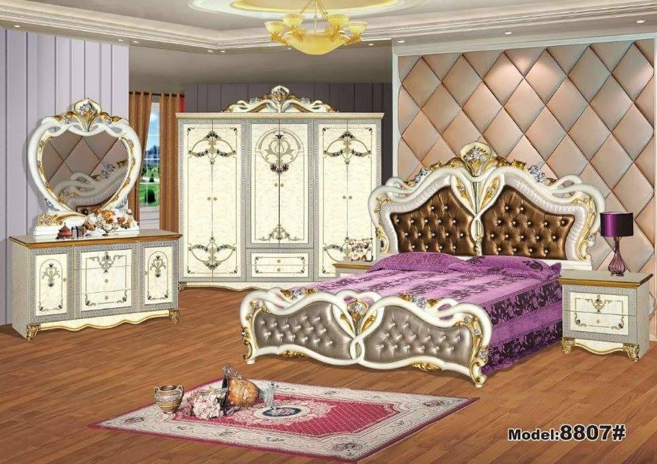Vente des meubles djibouti for Vente ameublement
