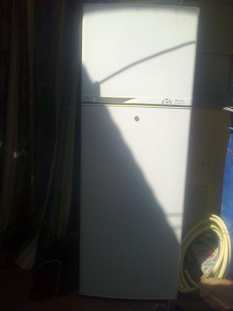 Refrigerateurs très bon état