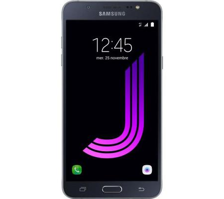 Superbe Smartphone Samsung Galaxy J5