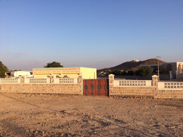Villa neuve 1 700 m² à louer à Ali-Sabieh