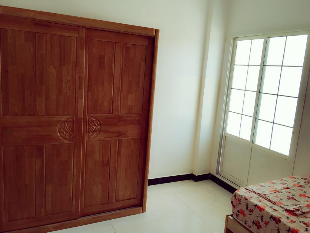 Appartement Meuble à louer Haramous