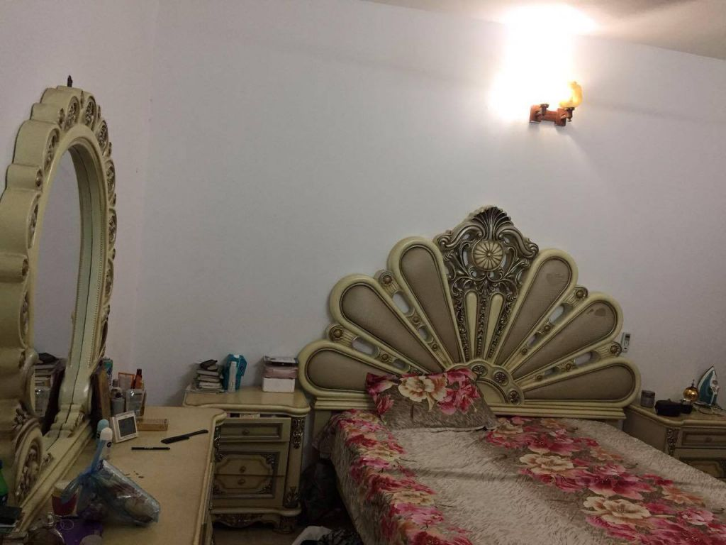 Compl te pour chambre a coucher djibouti for Chambre a coucher complete