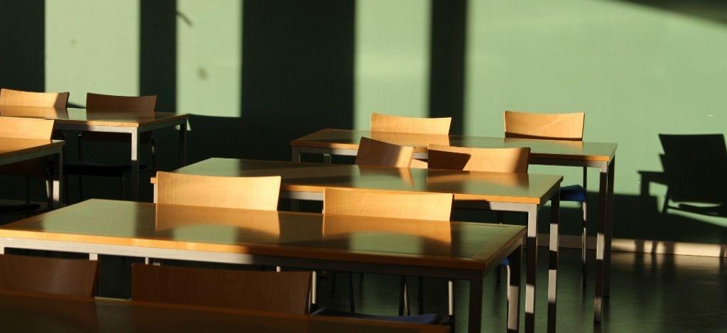 Location de salles de cours
