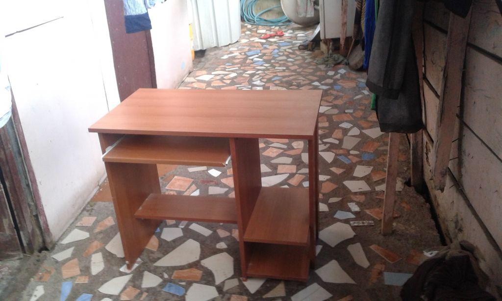 meuble de bureau