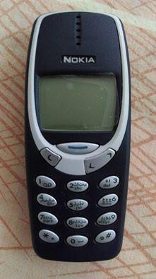 Mobile Nokia