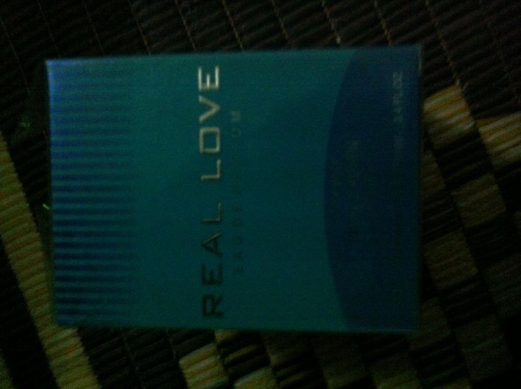 Parfums Version de Grandes Marques pour Hommes et Femmes
