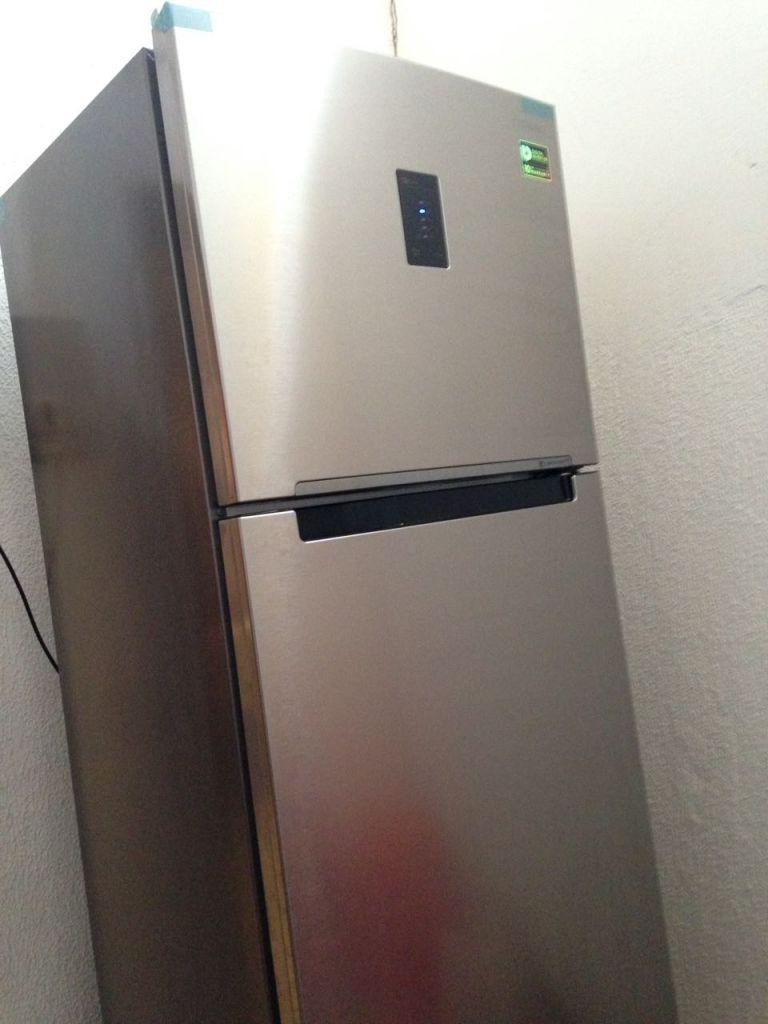 Refregirateur Quasi neuf