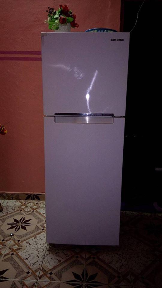 Réfrigérateur Très bon état