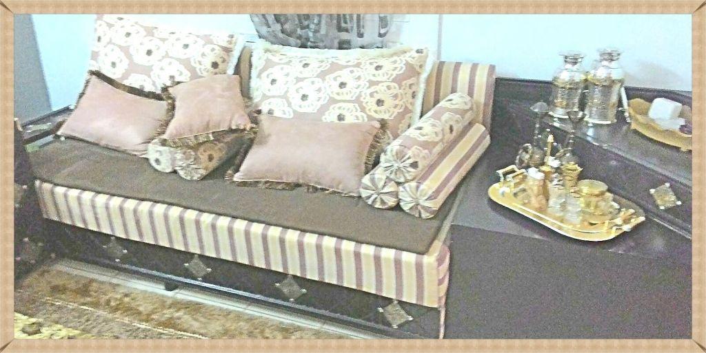 Salon Isotherma