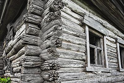 Recherche maison en vente djibouti for Recherche une maison