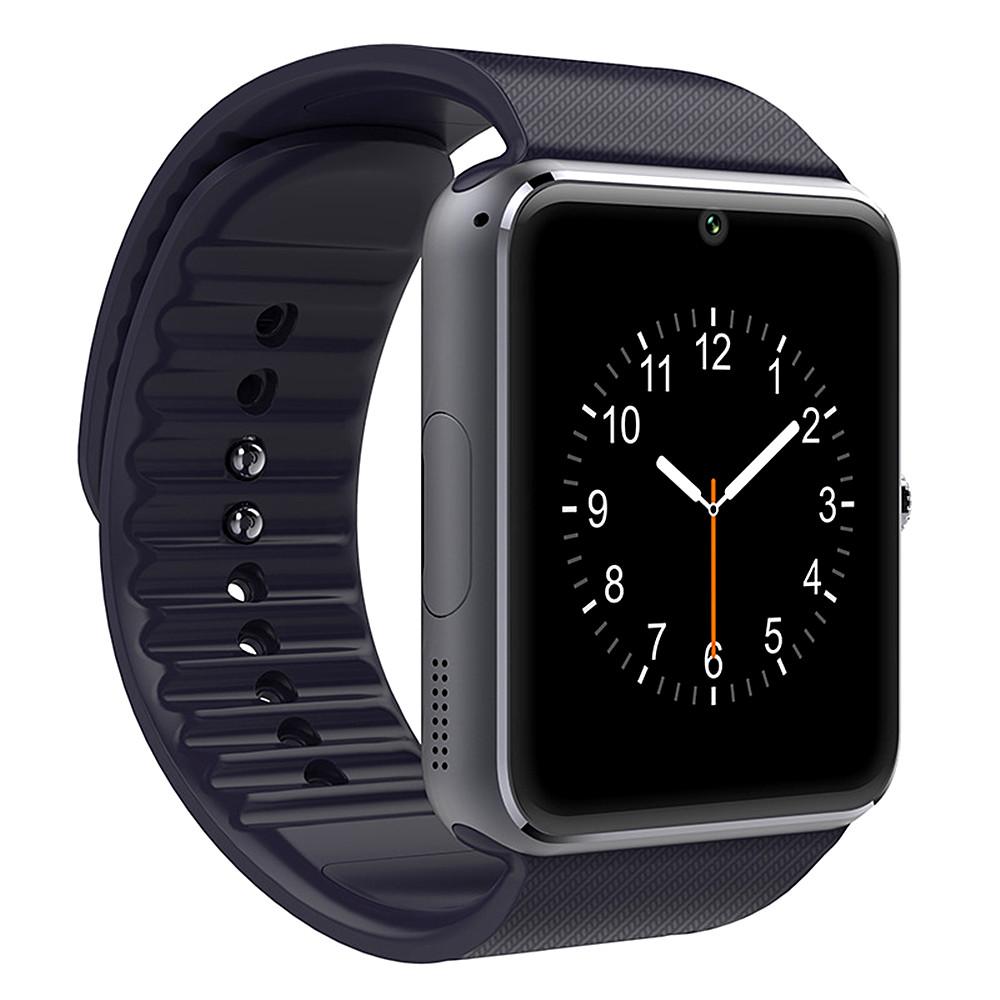 Bluetooth Smart watch Smart