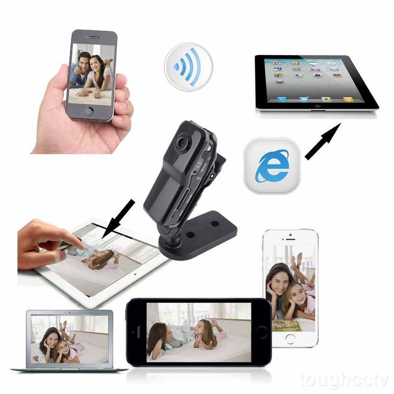 mini portable cam scope wifi sans fil de s curit djibouti. Black Bedroom Furniture Sets. Home Design Ideas