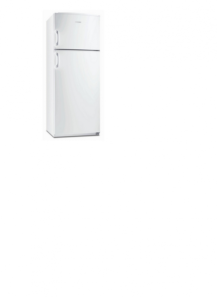 refrigerateur et congelateur djibouti. Black Bedroom Furniture Sets. Home Design Ideas