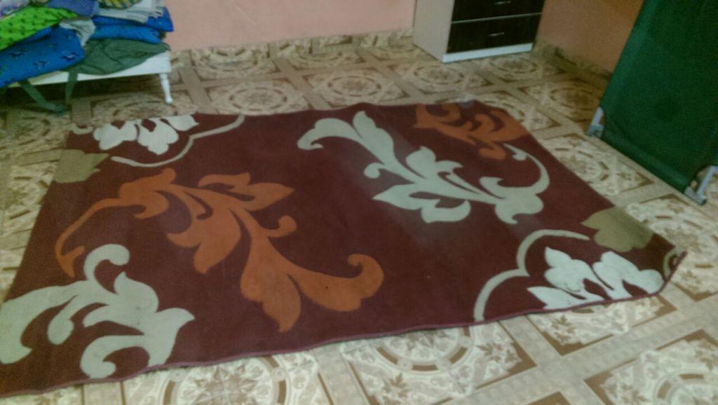 Tapis de decoration djibouti for Tapis de decoration