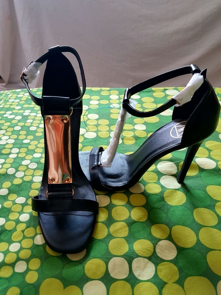 Sandales made in France