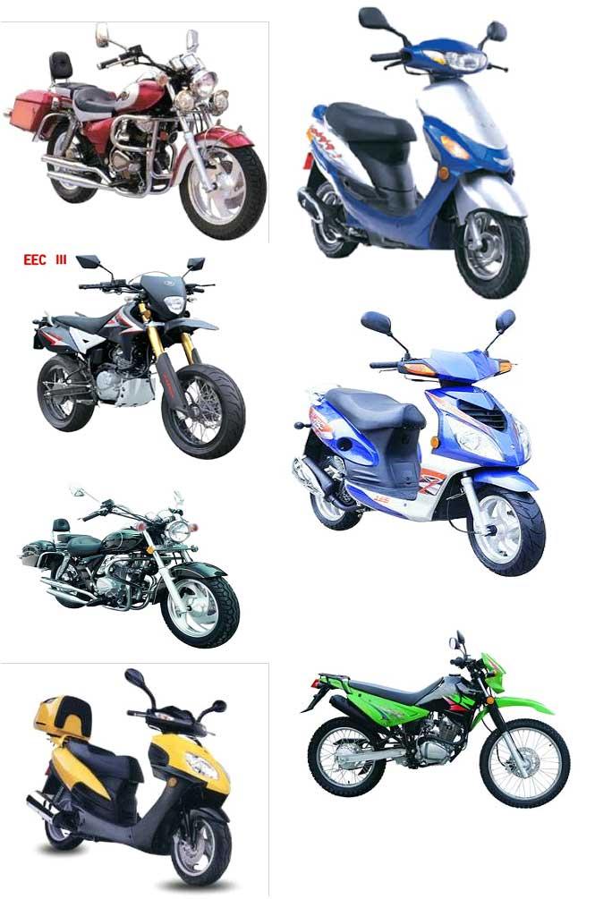 Cherche une moto ou un scooter pas cher djibouti for Cherche paysagiste pas cher