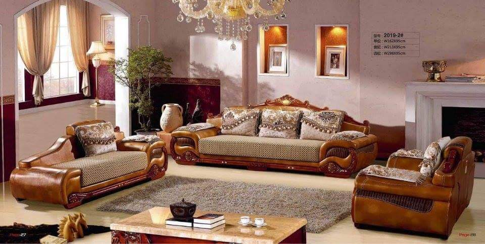 meubles vendre djibouti. Black Bedroom Furniture Sets. Home Design Ideas