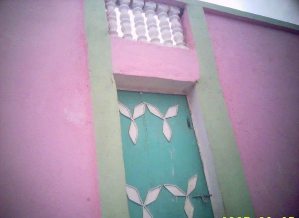 Vente d 39 une maison balbala wahledaba djibouti - Vente d une maison ...