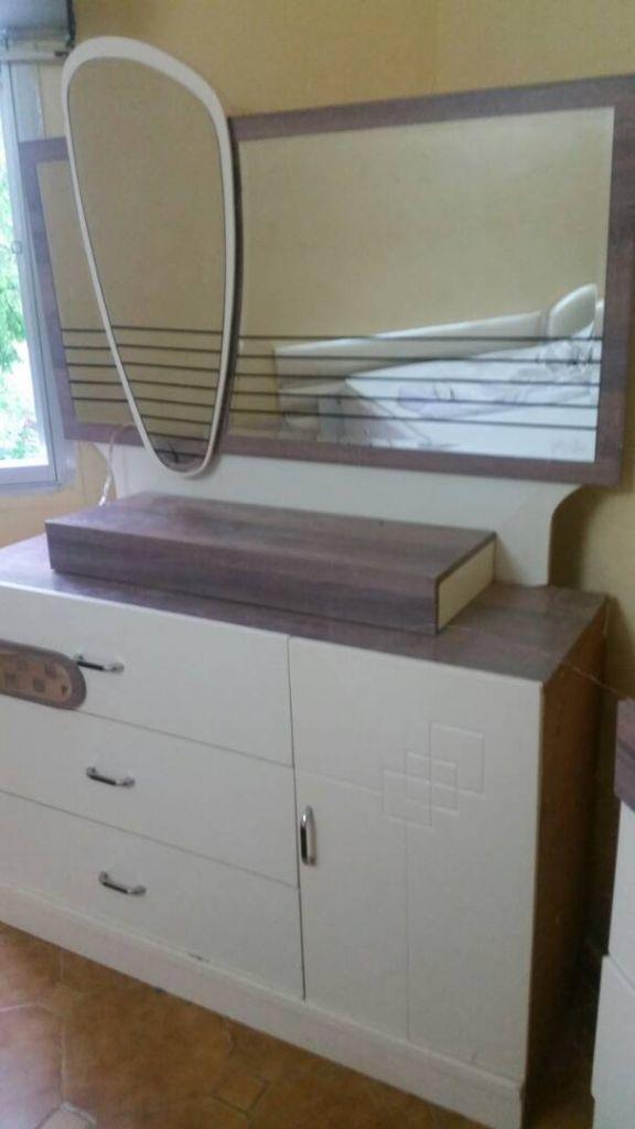 le bon coin chambre a coucher adulte occasion maison. Black Bedroom Furniture Sets. Home Design Ideas