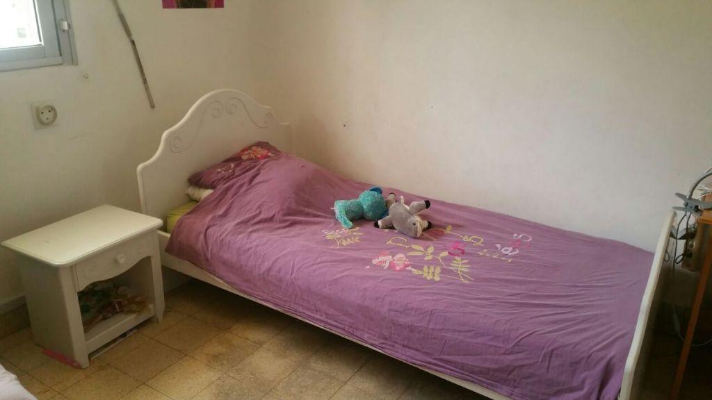 Chambre coucher pour enfants presque neuf djibouti - Chambre a coucher enfants ...