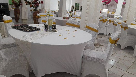 location de salle de mariage conf rence anniversaire djibouti djibouti. Black Bedroom Furniture Sets. Home Design Ideas
