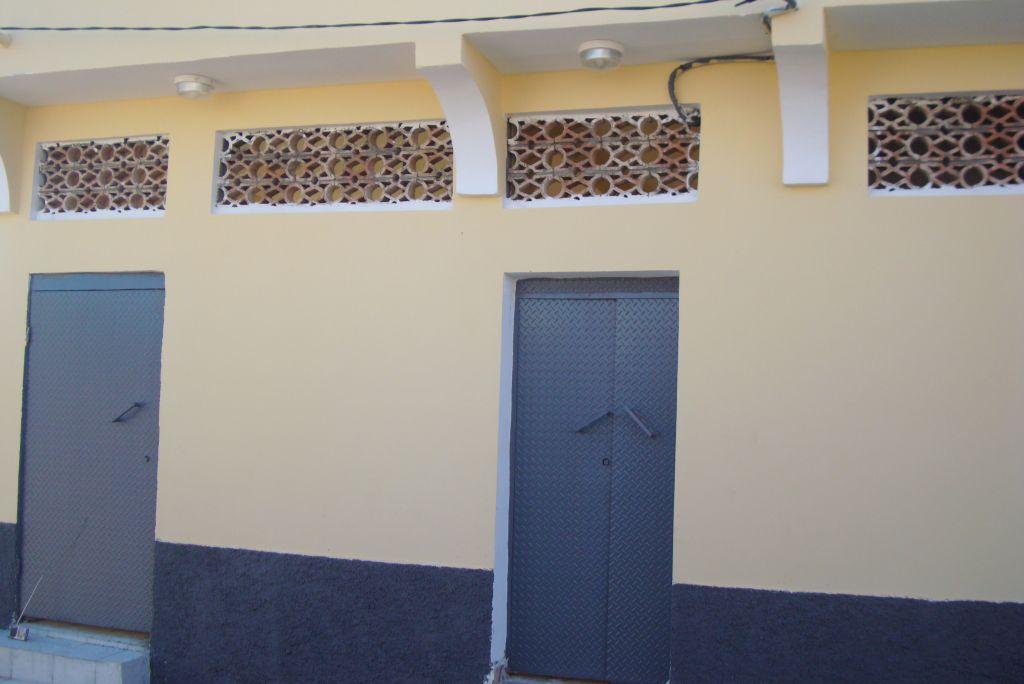 Louer une maison f3 pk 13 djibouti - Louer une partie de sa maison ...