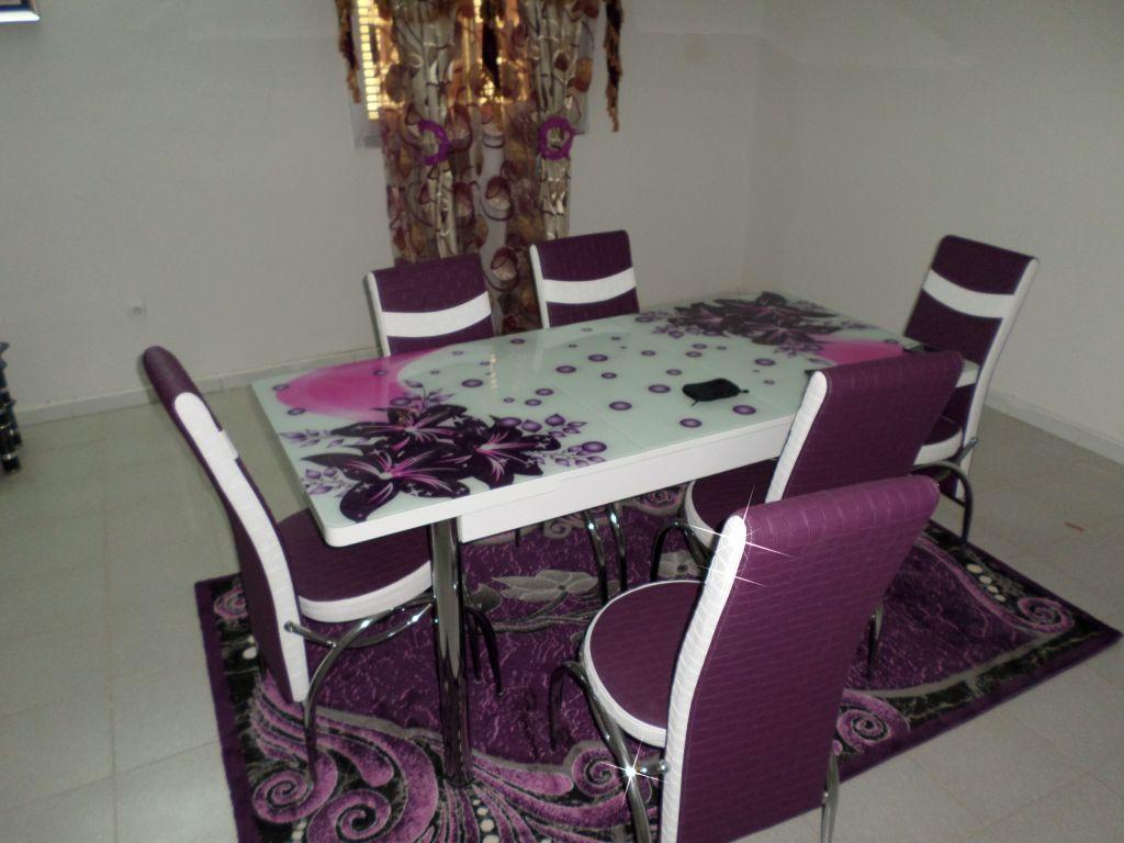 Table manger djibouti - Prix table a manger ...