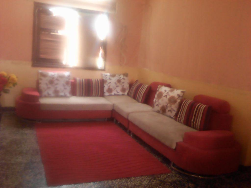 Un joli salon l a vendre djibouti for Image joli salon