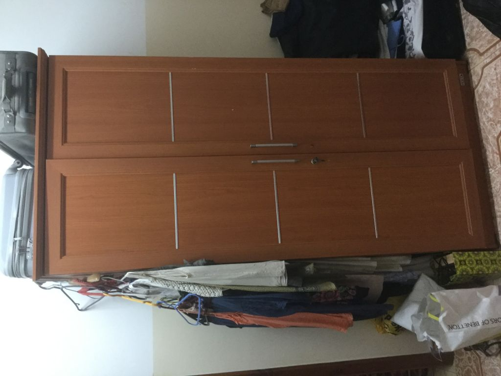 grande armoire de rangement djibouti. Black Bedroom Furniture Sets. Home Design Ideas