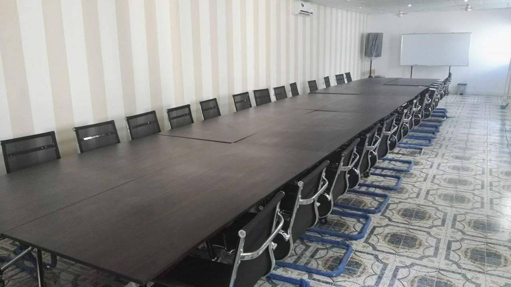 location de salle pour conf rence s minaire formation cours djibouti. Black Bedroom Furniture Sets. Home Design Ideas