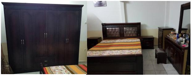 A vendre chambre a coucher fabulous meubles des chambres a coucher with a vendre chambre a - Meuble chambre a coucher a vendre ...