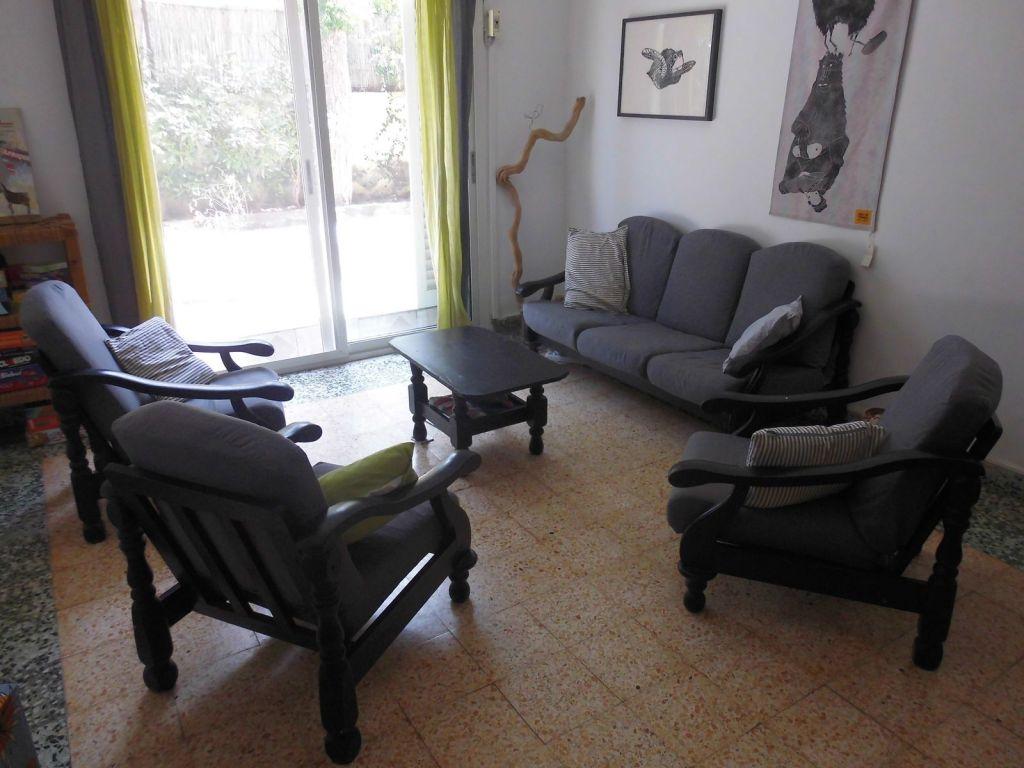 Canap et fauteuils djibouti - Fauteuils et canapes ...