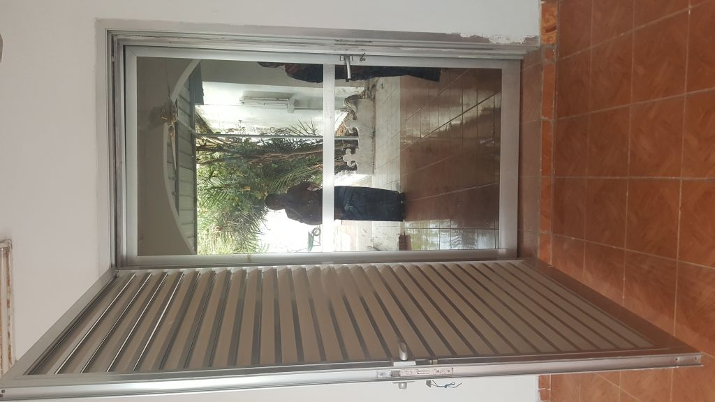 Maison a louer/ house to rent in gabode