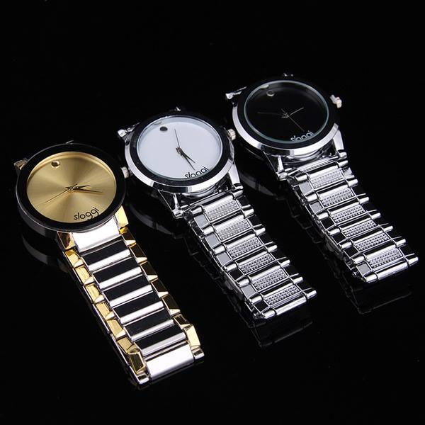 Vente de montres de marque