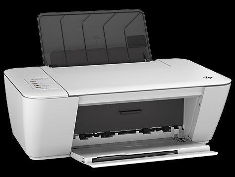 Imprimante tout neuve