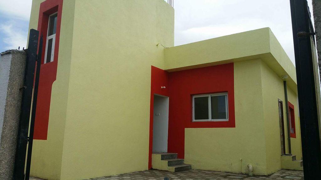 Location maison neuve